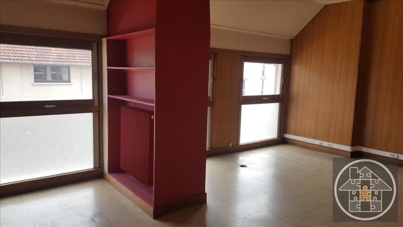 Rental empty room/storage Compiegne 1 200€ HT/HC - Picture 2