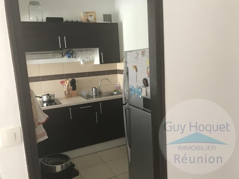 Vente appartement St denis 99 000€ - Photo 1