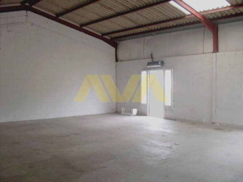 Location local commercial Navarrenx 1 260€ CC - Photo 2