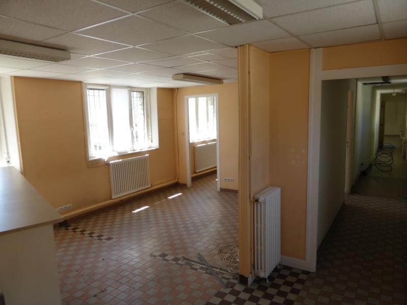 Sale house / villa Crepy en valois 239000€ - Picture 2