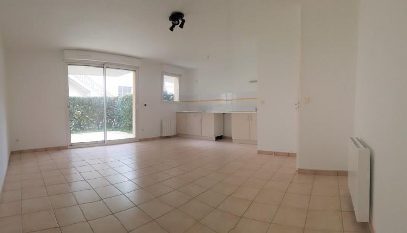 Rental apartment Aire sur l adour 465€ CC - Picture 2