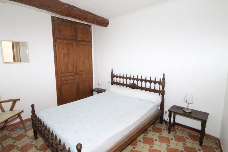 Rental apartment Collioure 550€ CC - Picture 3