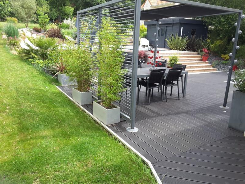 Vente de prestige maison / villa Pornichet 661500€ - Photo 2