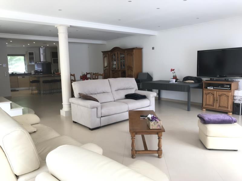 Sale house / villa Bretigny sur orge 784000€ - Picture 3