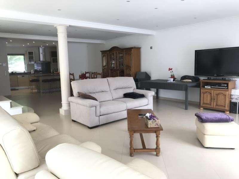 Revenda casa Bretigny sur orge 784000€ - Fotografia 3