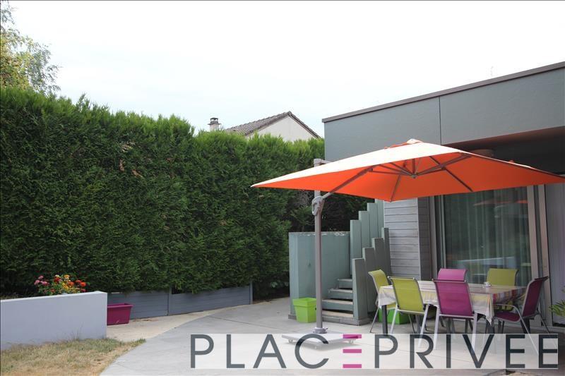 Deluxe sale house / villa Nancy 699000€ - Picture 9
