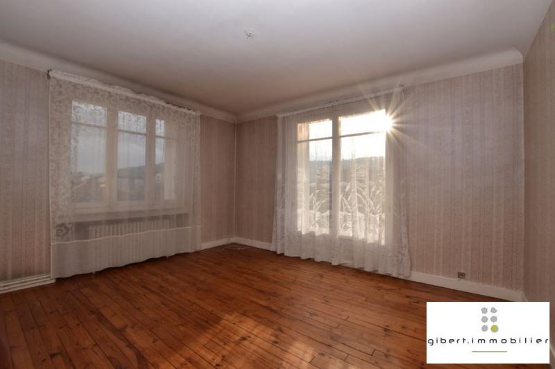 Vente maison / villa Brives charensac 250000€ - Photo 8