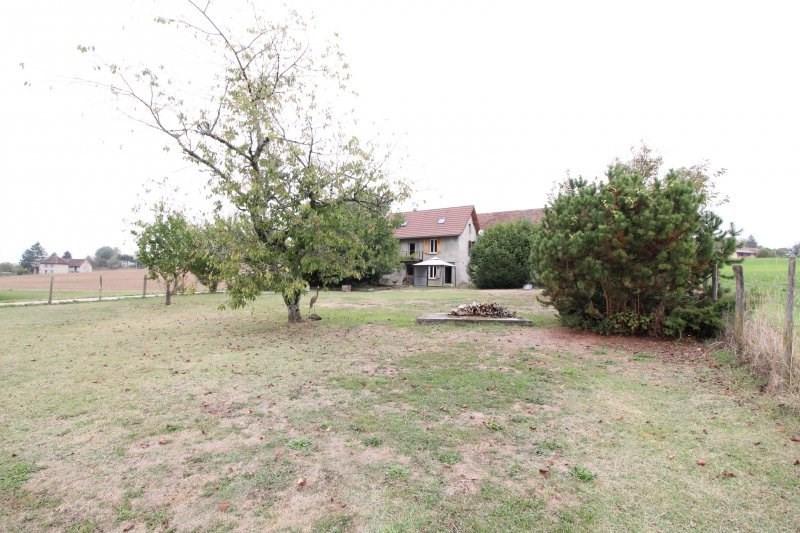 Vente maison / villa Chambery 257000€ - Photo 1