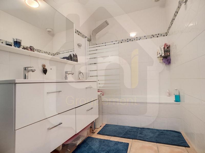 Vente maison / villa Marignane 349000€ - Photo 6