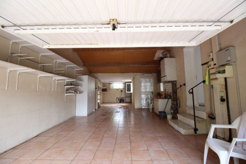 Location maison / villa Bouillargues 1263€ CC - Photo 14