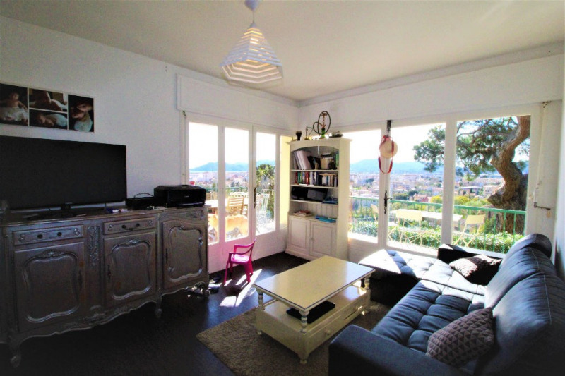 Deluxe sale house / villa Cannes 839 000€ - Picture 10