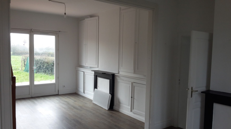 Location appartement Audincthun 495€ CC - Photo 2