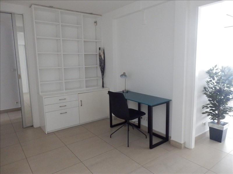 Location appartement Paris 16ème 4160€ CC - Photo 10