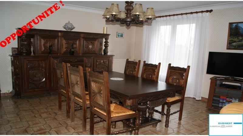 Vente maison / villa Blain 218000€ - Photo 6