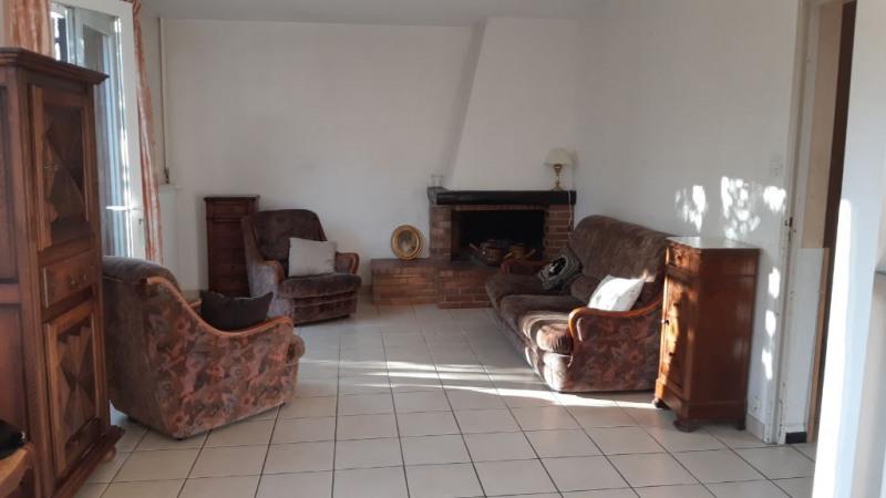 Sale house / villa Colomiers 197000€ - Picture 1