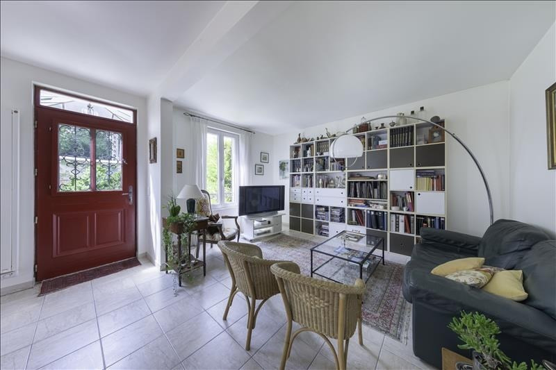Vente maison / villa Villeneuve le roi 380 000€ - Photo 4