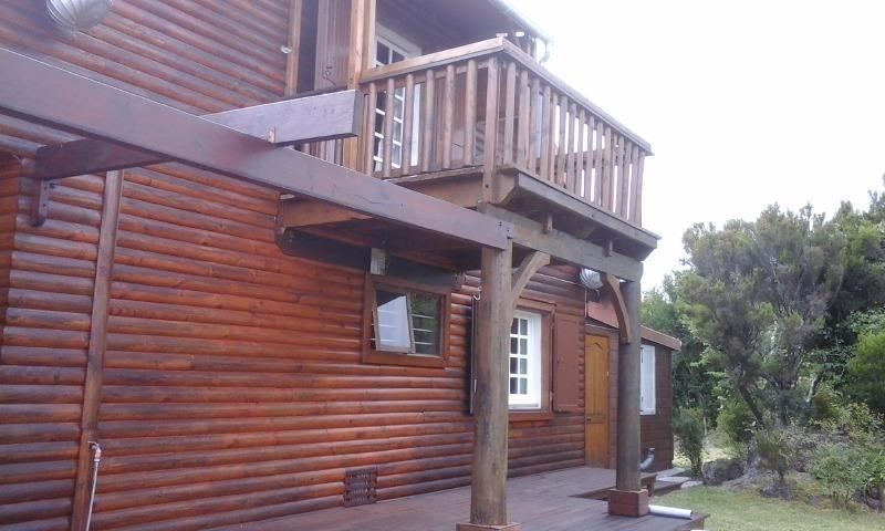 Sale house / villa La plaine des cafres 390000€ - Picture 3