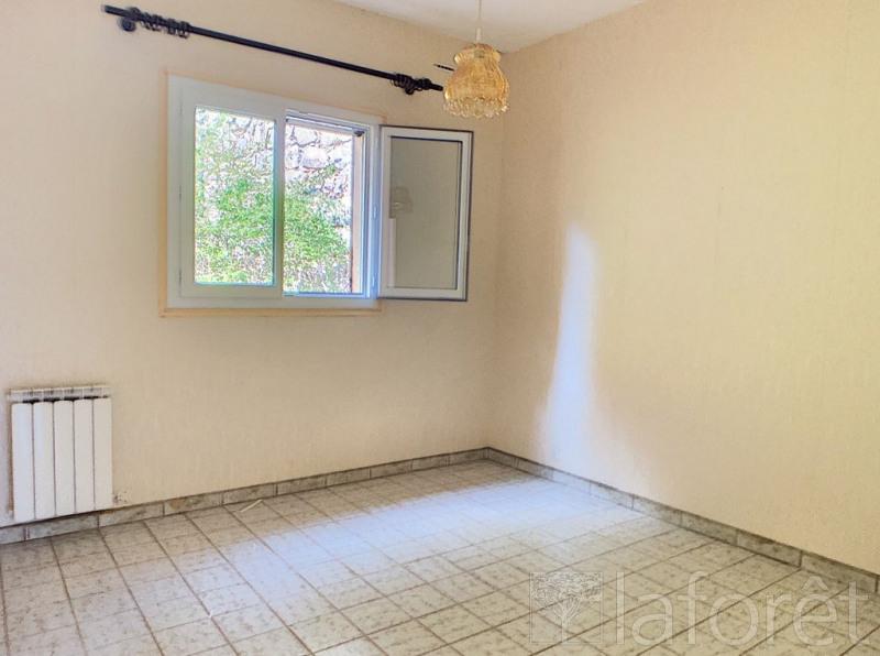 Vente maison / villa Sainte agnes 575600€ - Photo 17