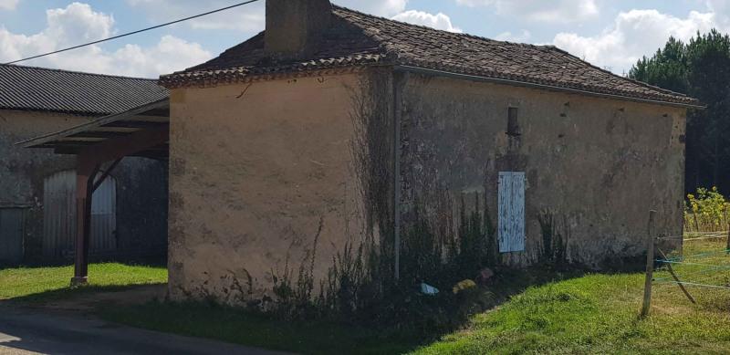 Vente maison / villa Monpazier 396000€ - Photo 8