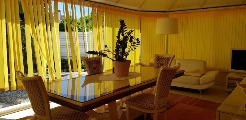 Sale house / villa Chateau d olonne 419000€ - Picture 4