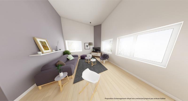 出售 公寓 Thionville 249000€ - 照片 9