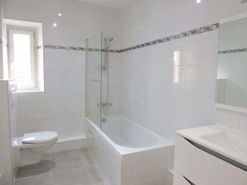 Sale apartment Saint-jean-de-luz 415000€ - Picture 4