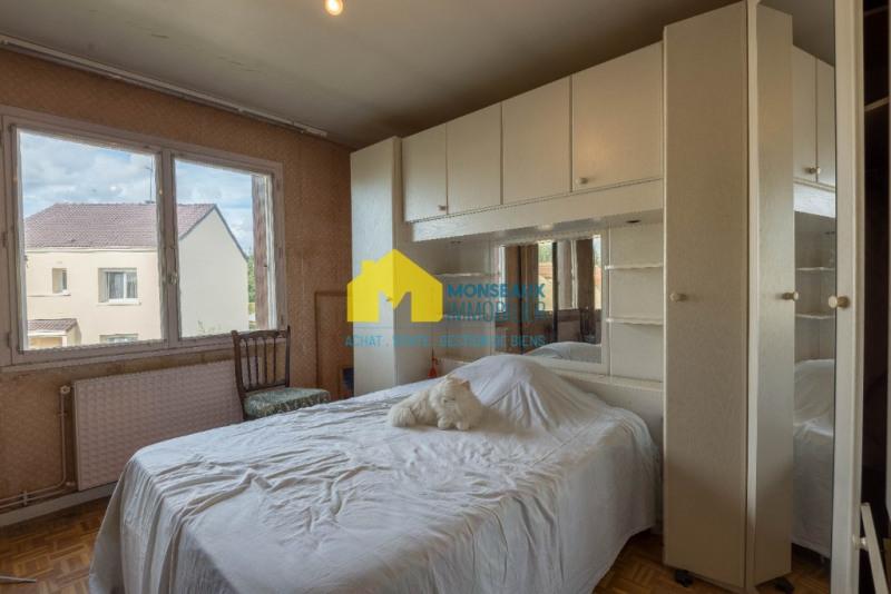 Sale house / villa Villiers sur orge 295000€ - Picture 4