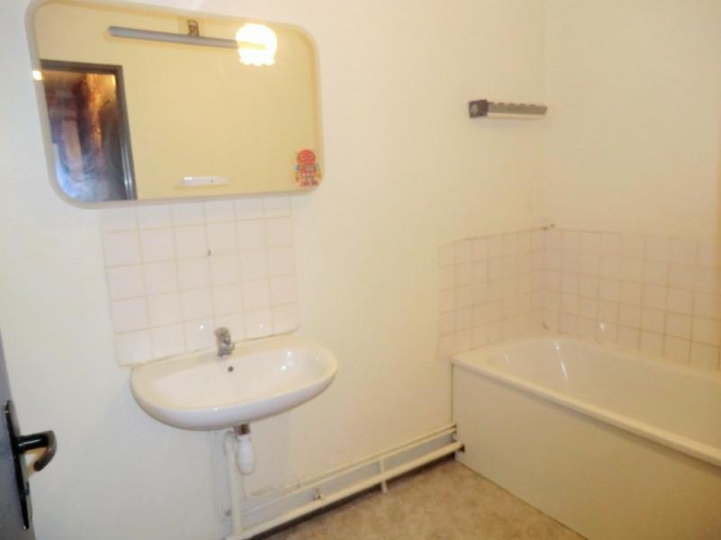 Vente appartement Villeneuve d'ascq 120000€ - Photo 6