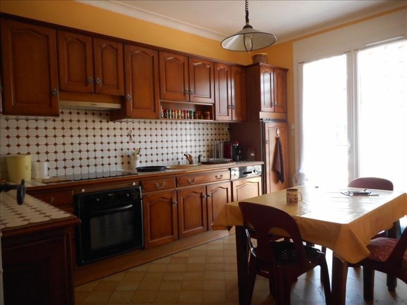 Sale house / villa Albi 179000€ - Picture 3