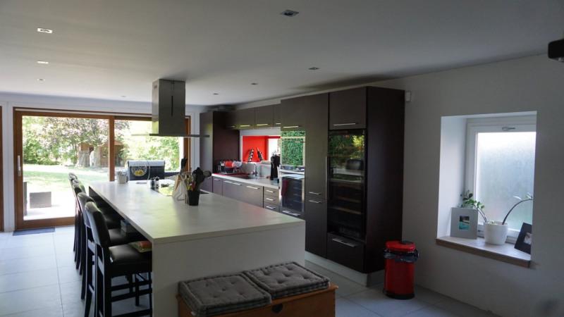 Vente de prestige maison / villa Vers 560000€ - Photo 4