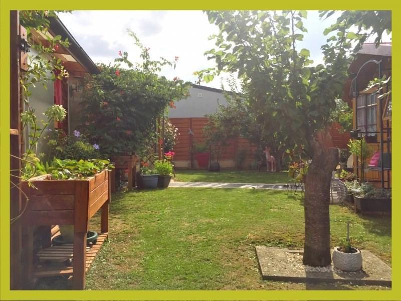 Sale house / villa Annay 219900€ - Picture 2