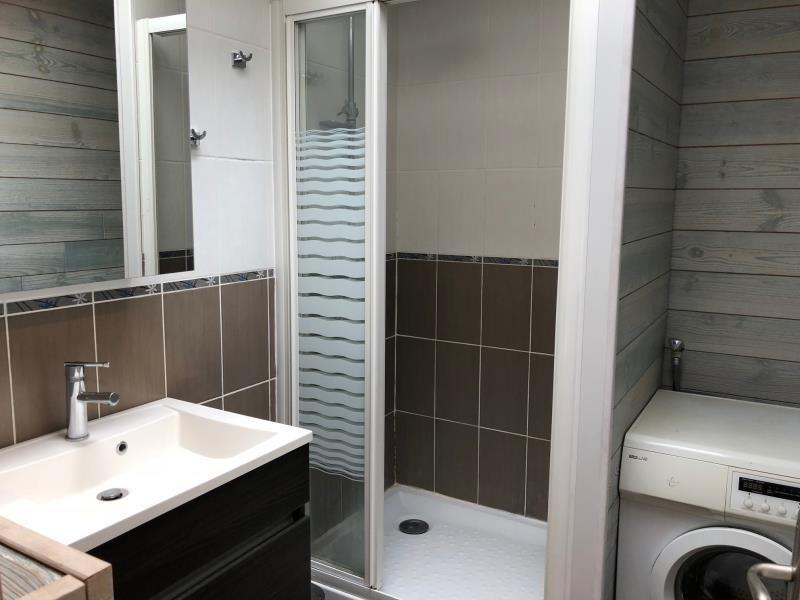 Vente appartement Maisons alfort 154000€ - Photo 3