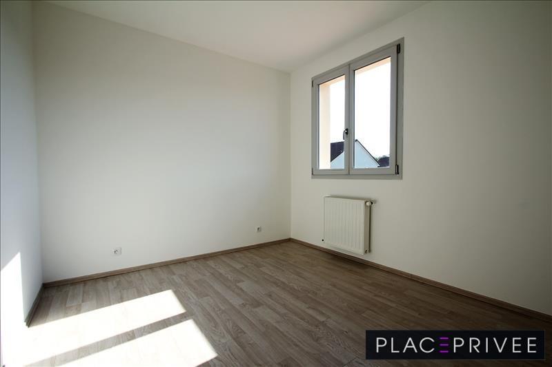 Sale house / villa Fleville 209000€ - Picture 7