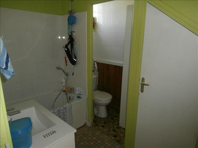 Vente maison / villa Mondeville 118000€ - Photo 6