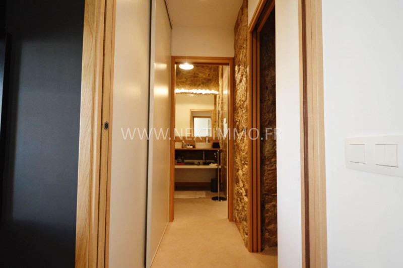 Vendita appartamento Menton 495000€ - Fotografia 6