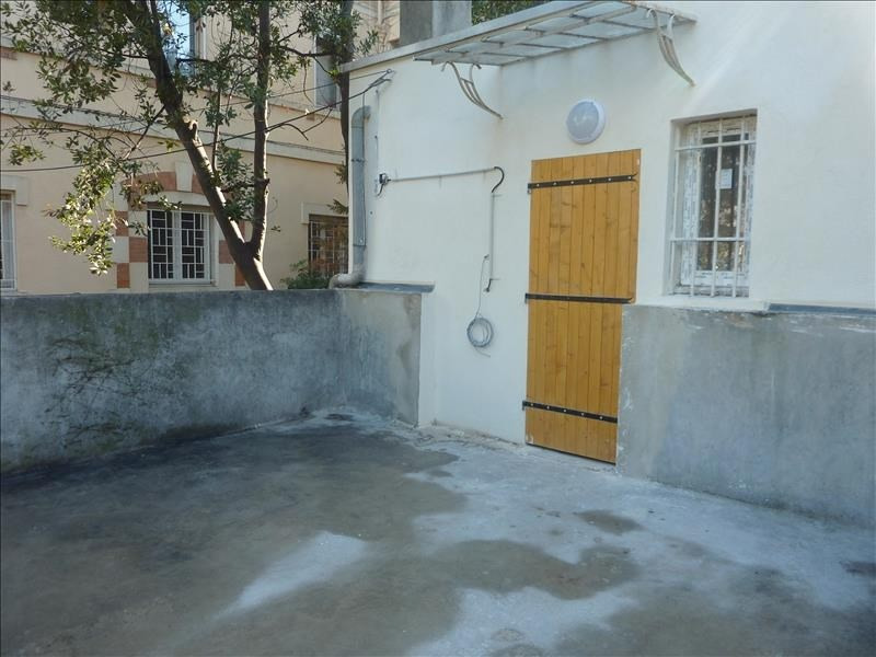 Location appartement Marseille 8ème 540€ CC - Photo 6