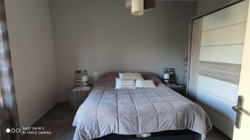Sale house / villa Morcourt 237700€ - Picture 3