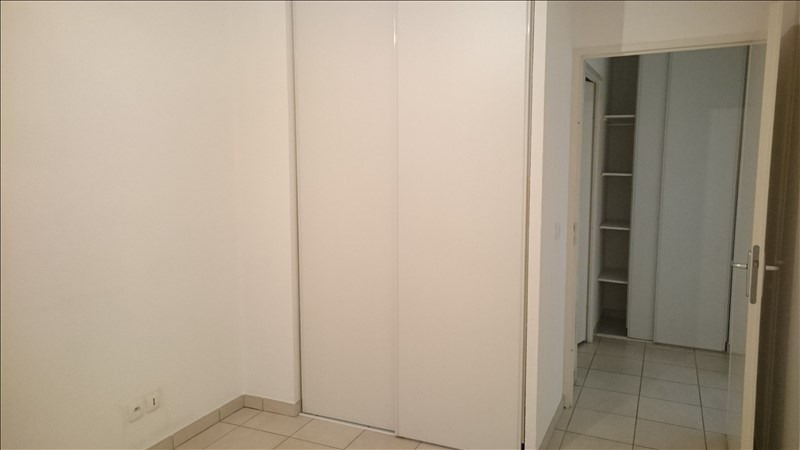 Produit d'investissement appartement Albertville 81000€ - Photo 3