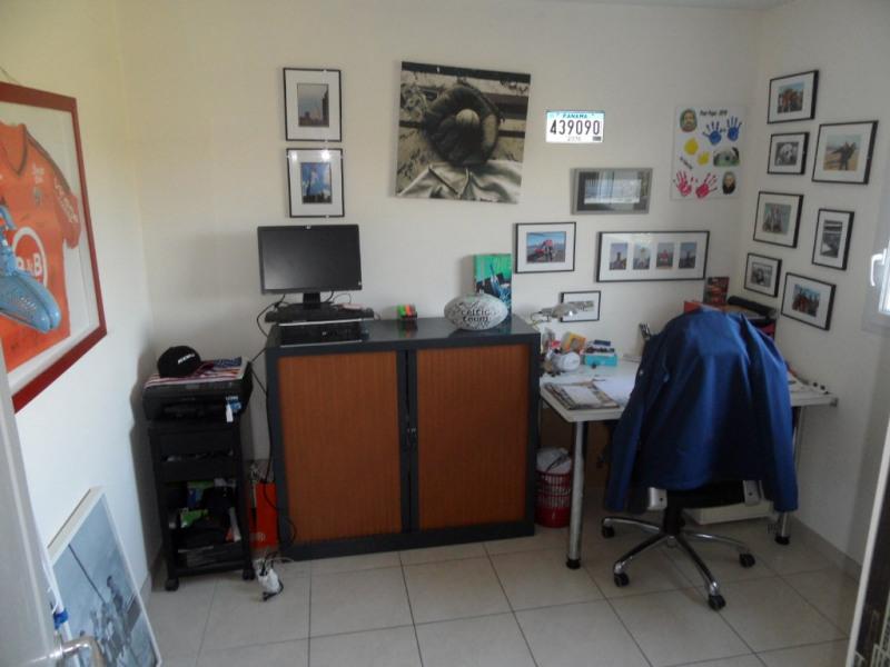 Revenda casa Ploemel 389250€ - Fotografia 10