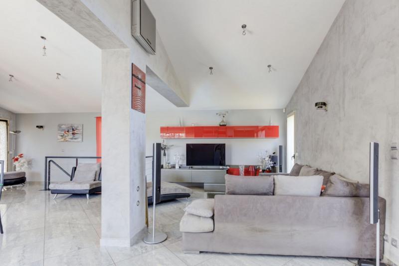 Vente de prestige maison / villa Charly 730000€ - Photo 25