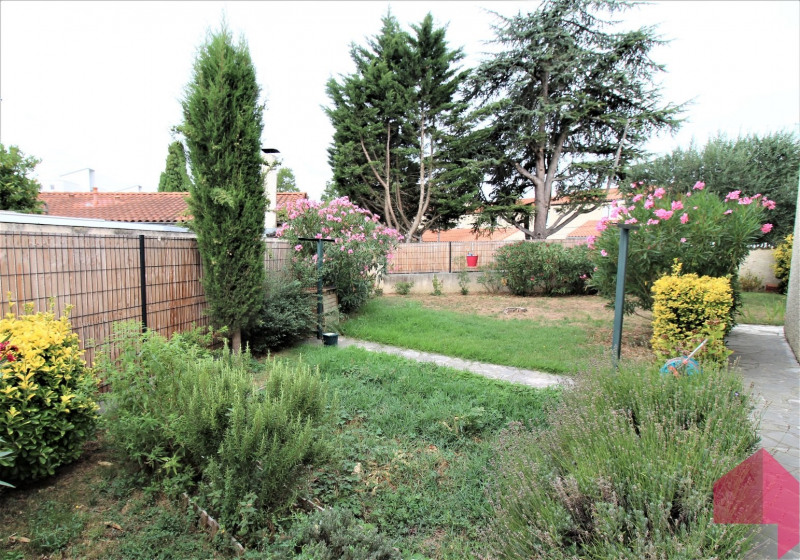 Sale house / villa Saint-orens-de-gameville 296 000€ - Picture 7