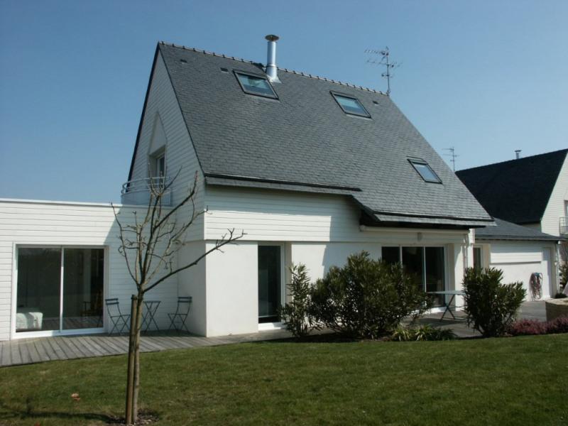 Venta  casa Locmariaquer 436050€ - Fotografía 1