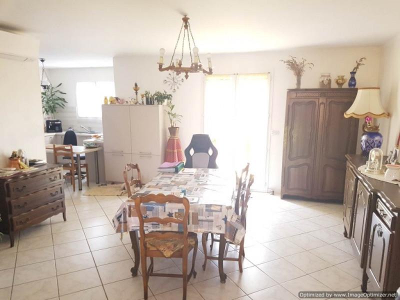 Vente maison / villa Bram 189000€ - Photo 5