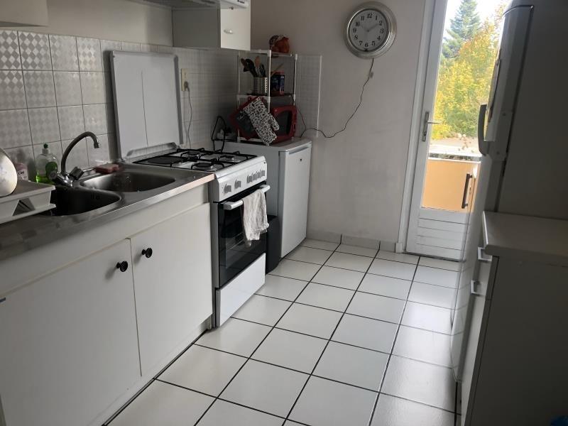 Sale building Olemps 410000€ - Picture 4