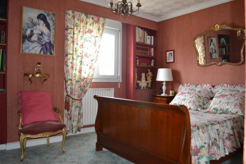 Sale apartment Lorient 357000€ - Picture 4