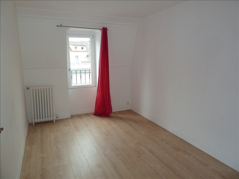 Sale apartment Conflans ste honorine 280 000€ - Picture 8