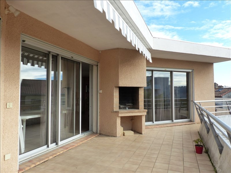 Vente maison / villa Beziers 320 000€ - Photo 3