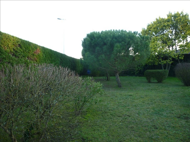 Vente terrain St pierre d oleron 90100€ - Photo 2