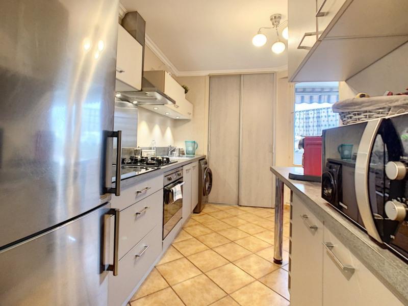 Vente appartement Vaulx en velin 189000€ - Photo 7