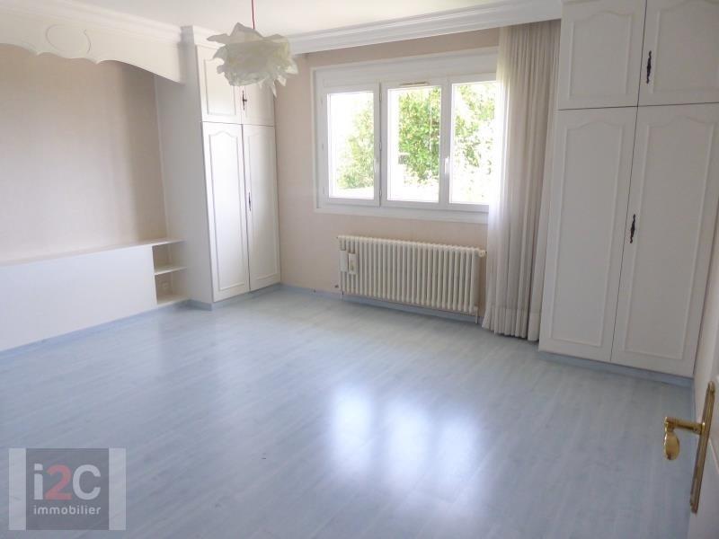 Vendita casa Sauverny 895000€ - Fotografia 8